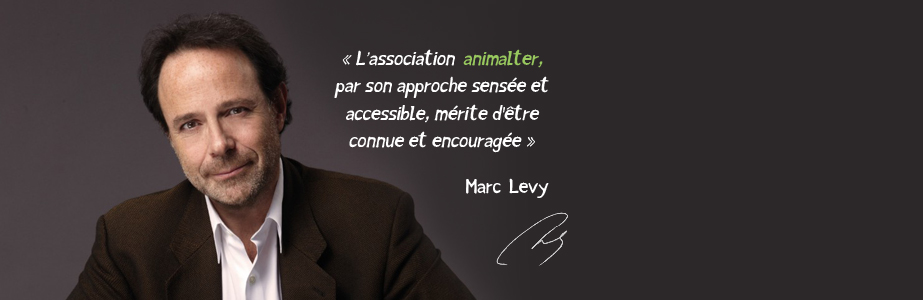 diapo marc levy
